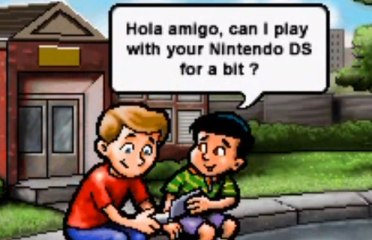 spanish_269109