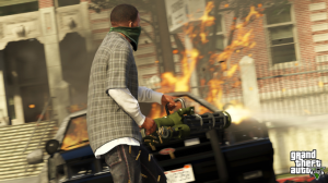gtav-screenshot1