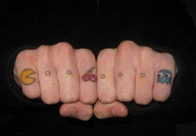 Video_Game_Tattoos_13