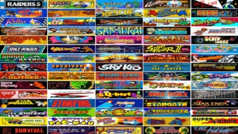 447135-internet-arcade