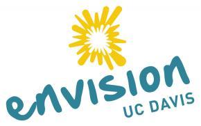 envision-uc-davis_logo-290x181