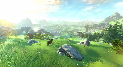the_legend_of_zelda_2015_nintendo_e3_2014_screenshoot