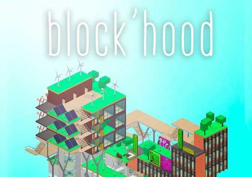 blockhood_entra_extra
