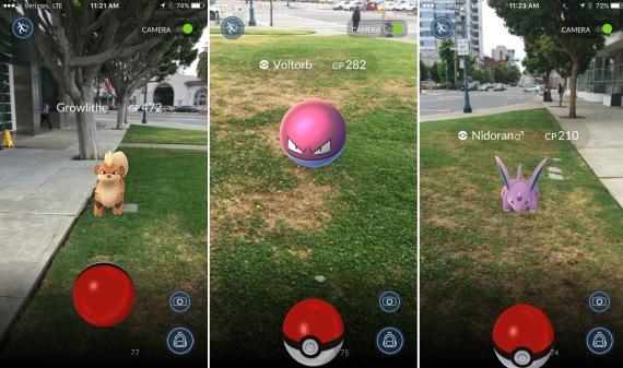 pokemon-go-nick_statt-screenshots-1-0