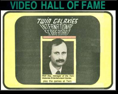 walter_day_twin_galaxies_entertainment_center